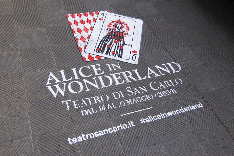 JU TeatroSanCarlo 7