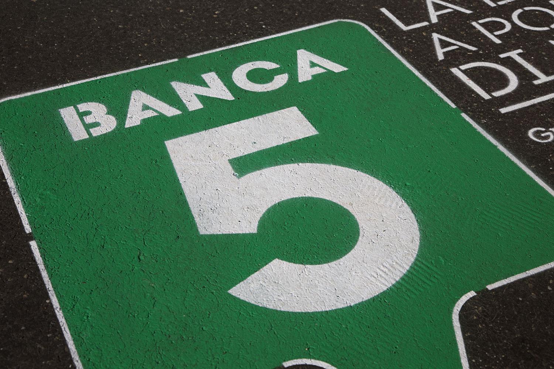 Banca5 Sito 01
