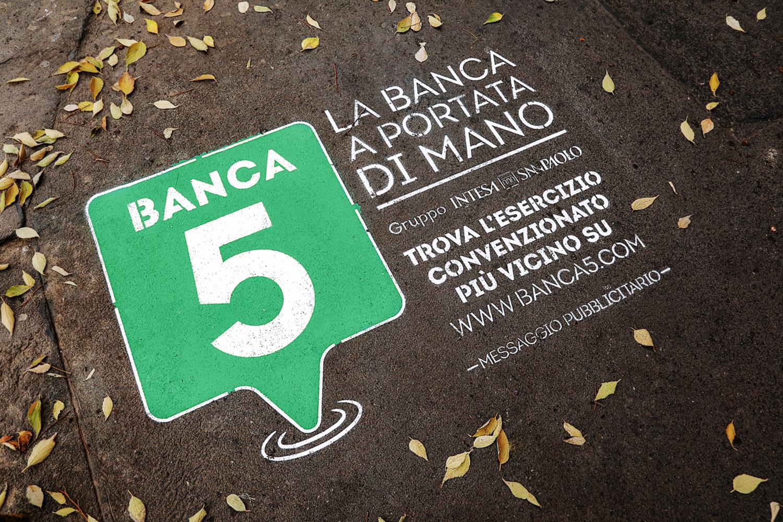 Banca5 Sito 05