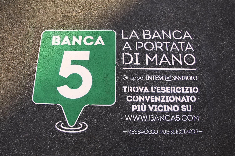 Banca5 Sito 07